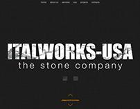 ITALWORKS-USA
