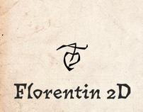 Florentin 2D