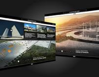 architecture-studio.com