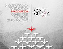 GANIT GUROOZ