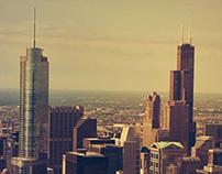 Chicago  Part 2
