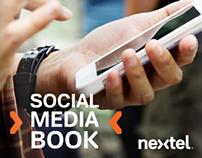 SocialBook