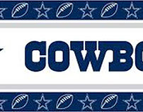 10 INTERESTING FACTS ABOUT THE DALLAS COWBOYS