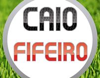 Caio Fifeiro Channel Art