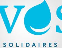 S'investir - Investissements solidaires OXFAM-Québec