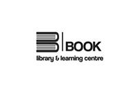 B -logo identity