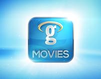 g movies - UPtv