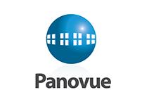 Panovue Logo
