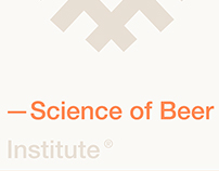 Science of Beer Institute®