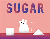 Sugar or Cocaine which would you take?
