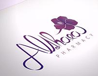Althaea Pharmacy [logo]