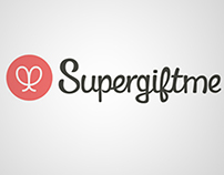 Supergiftme Video Animations