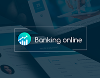 Banking online