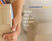 An association of assurance !
