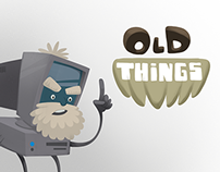 Old things