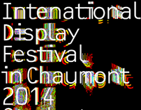 International Display Festival