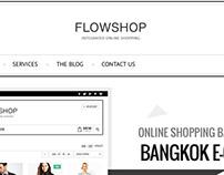 Flowshop
