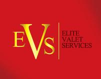 EVS - ELITE VALET SERVICES