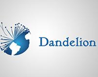 Dandelion | Integrated Campaign