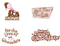 Baskin Robbins Promo Logos