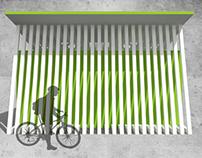 Bike Base