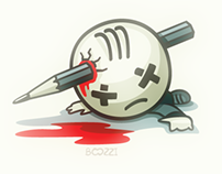 design kills