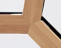 Chair Motus