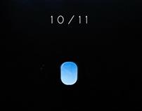 10/11 photo album