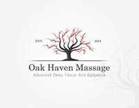 Oak Haven Massage