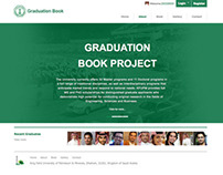 KFUPM Ebook Project