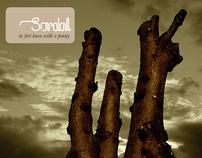 Sordal: Album cover