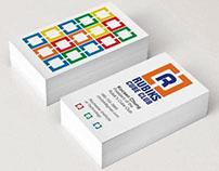 Rubiks Cube Club