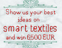 Future Textiles