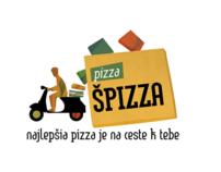 pizza spizza