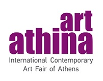 Art Athina - Vincent James