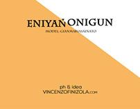 ENYAN ONIGUN