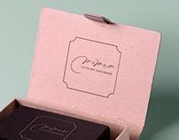 Momon - Luxury Lingerie