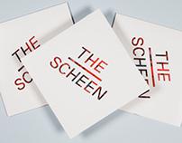 The Scheen