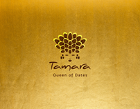 Tamara Queen of dates