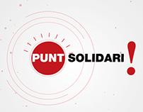Punt Solidari