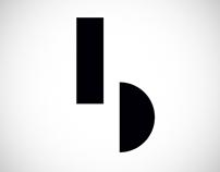 Logos & Logotypes
