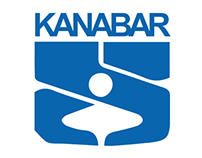 Kanabar Electrical Web Design & Photography