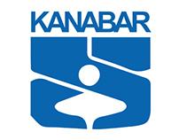 Kanabar Electrical Web Design & Photography
