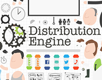 Distribution Engine