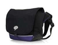 Knog SLR bag
