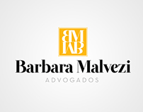 Barbara Malvezi