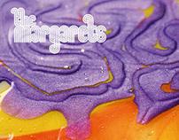 The Margarets: Album cover