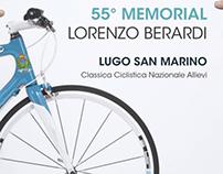 Memorial ciclistico Sanmarinese