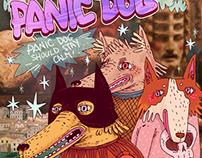 Panic dogs X.