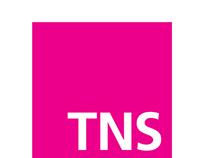 Site web pour la conférence TNS